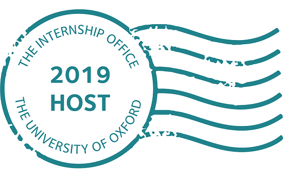Internship Office Host Stamp 2019 002