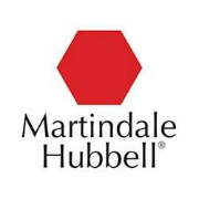 Martindale Hubbell Squarelogo 1457090148647