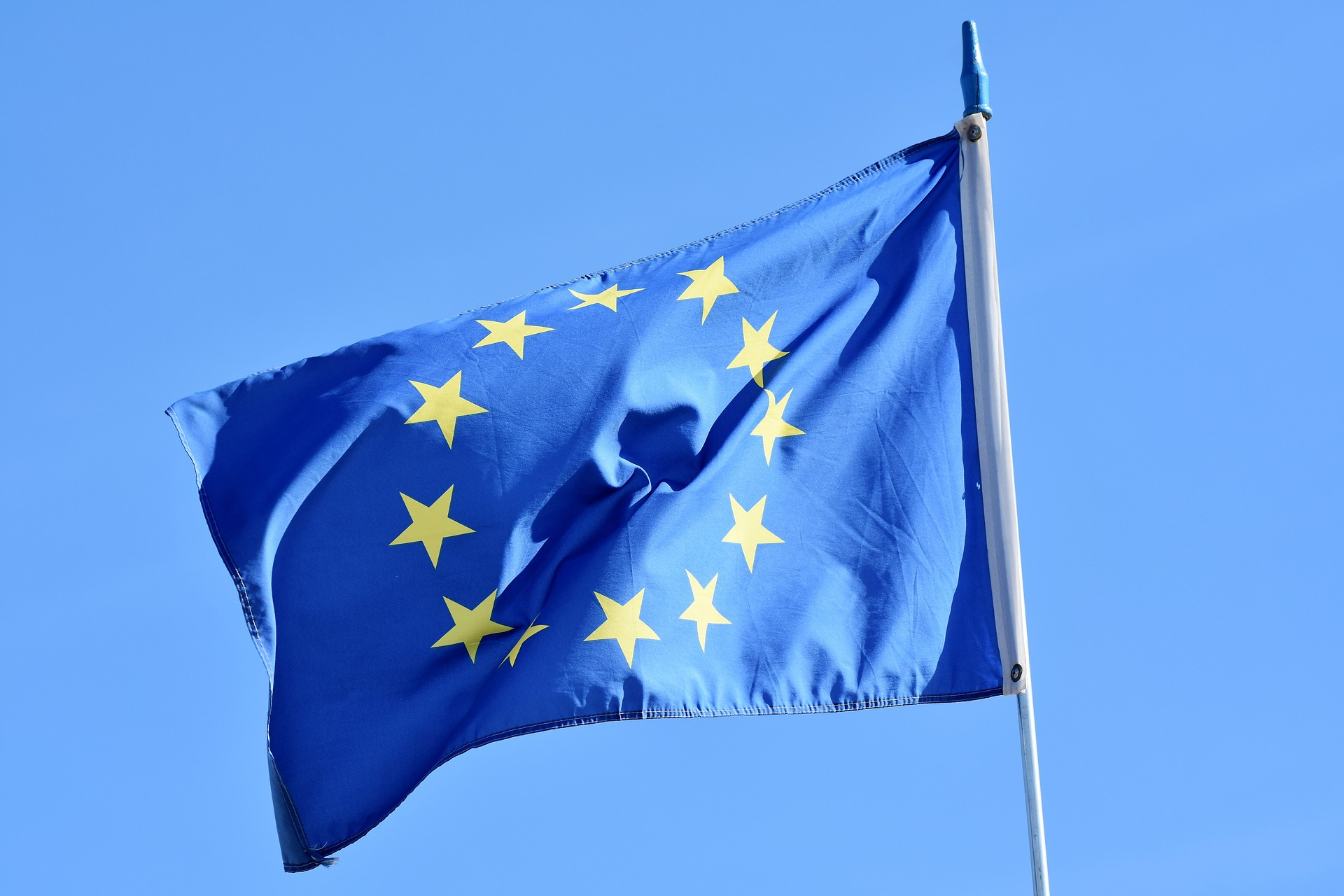 Cyprus Implements New Eu Directive