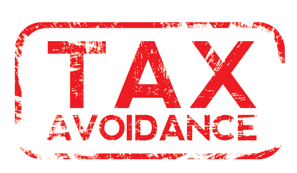 Double Tax Avoidance