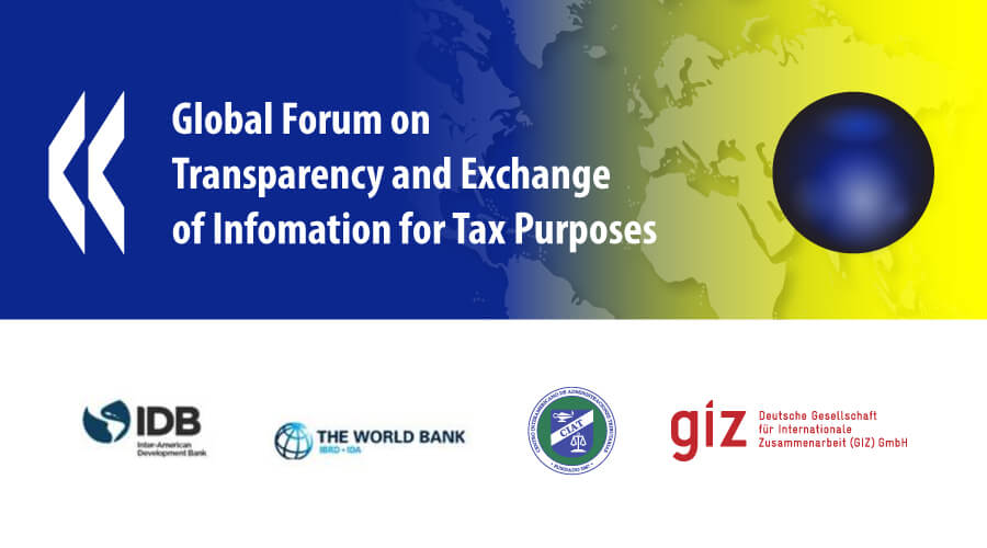 Global Forum On Transparency