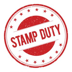 Guidance On Stamp Duty
